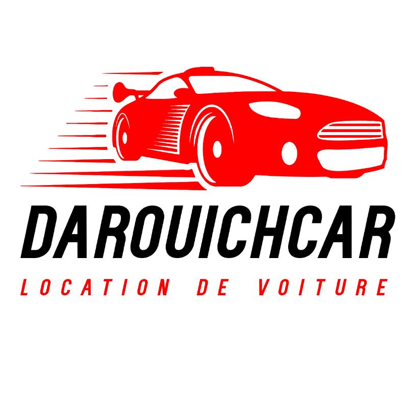 Darouichcaragency | Location de Voiture au maroc